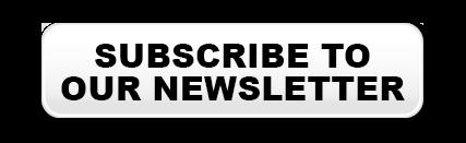 SubscribeButtonOk
