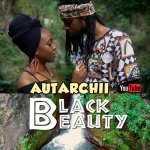 Autarchii – Black Beauty | New Video