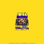 VA – The Dub School Album | New Album