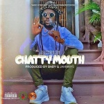 Jah Cure – Chatty Mouth | New Single