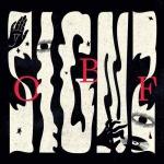 OBF – Signz | New Album