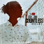 Rik Jam – Countless Dreams | New Video/Single
