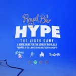 Royal Blu – Hype | New Video
