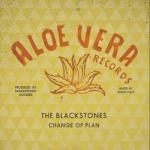 The Blackstones – Change Of Plan | New Single