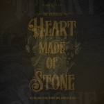 The Viceroys – Heart Made Of Stone | New Single