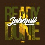 Jahmali – Ready Done | New Single