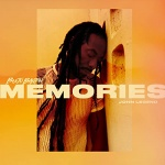 Buju Banton feat. John Legend – Memories | New Single