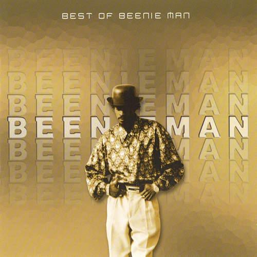 Beenie Man – Best Of Beenie Man (Collector's Edition)