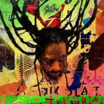 Buju Banton feat. Stephen Marley – Yes Mi Friend | New Song
