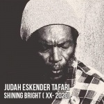 Judah Eskender Tafari interview (R.I.P.)
