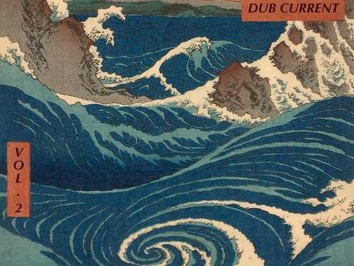Loud City – Dub Current Vol. 2
