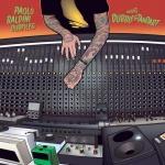 Paolo Baldini DubFiles meets Dubblestandart – Dub Me Crazy | New Album