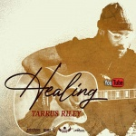 Tarrus Riley – Healing | New Video