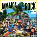 Various – Jamaica Rock Riddim