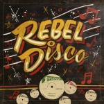 Various – Rebel Disco