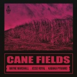 Kabaka Pyramid x Jesse Royal x Wayne Marshall – Cane Fields | New Video/Single