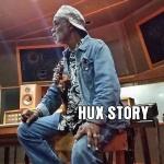 Hux Story