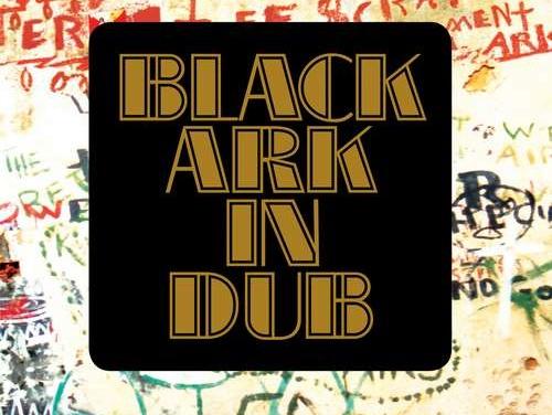 Black Ark Players – Black Ark In Dub