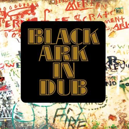 Black Ark Players - Black Ark In Dub