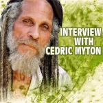 Interview with Cedric Myton (of The Congos)