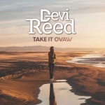 Devi Reed – Take It Ovaw