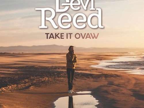 Devi Reed – Take It Ovaw