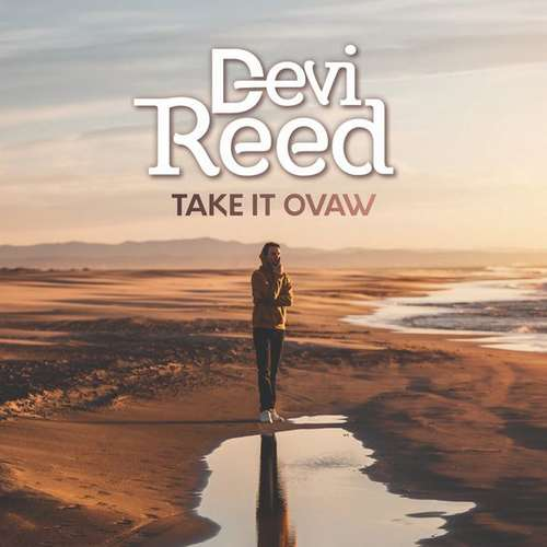 Devi Reed - Take It Ovaw