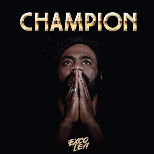 Exco Levi - Champion