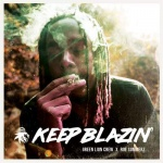 Green Lion Crew X Roe Summerz – Keep Blazin' | New Single