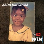 Jada Kingdom – Win | New Video/Single
