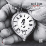 Laid Blak – About Time Deluxe Edition | New Album
