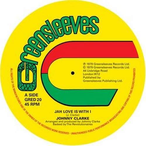 Robin Catto Presents Reggae Heaven - Lockdown Vol. 4 (K2K Radio)