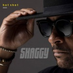 Shaggy – Hot Shot 2020