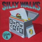 Silly Walks Showcase Volume 1 | New Release