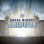 Sugar Minott Tribute | New Release