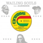 Wailing Souls feat. Alborosie – Shark Attack | New Single