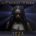Yeza & Rory Stonelove – Is It Because I'm Black Remix | New Video/Single