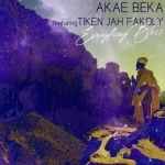 Akae Beka feat. Tiken Jah Fakoly – Everything Bless | New Video/Single