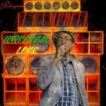 Al Campbell – Universal Love | New Album