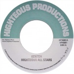 Highteous All Stars – Kenteh