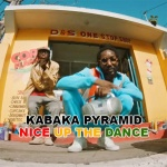 Kabaka Pyramid – Nice Up The Dance | New Video/Single