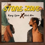 Kxng Izem X Blvk H3ro – Stone Love | New Video/Single