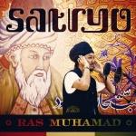 Ras Muhamad – Satryo | New Album