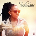 Salma Queen – People Rise | New Single