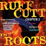 Various – Ruff Cutt In Roots Chapter 2