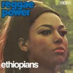 The Ethiopians – Reggae Power