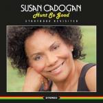 Susan Cadogan – Hurt So Good Storybook Revisited