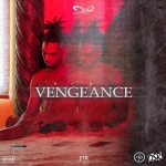D'Yani – Vengeance | New Video