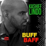 Kashief Lindo – Buff Baff | New Video