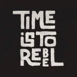 Naâman – Time Is To Rebel | New Video/Single